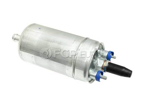 Porsche Electric Fuel Pump (928) - Genuine Porsche 92860810403