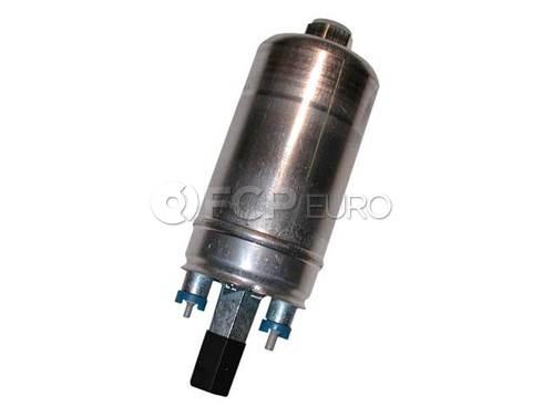 Porsche Electric Fuel Pump Rear (911) - Genuine Porsche 93060811300