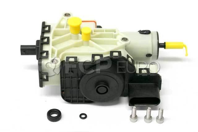 Mercedes Adblue Pump Repair Kit - Bosch 0024706894
