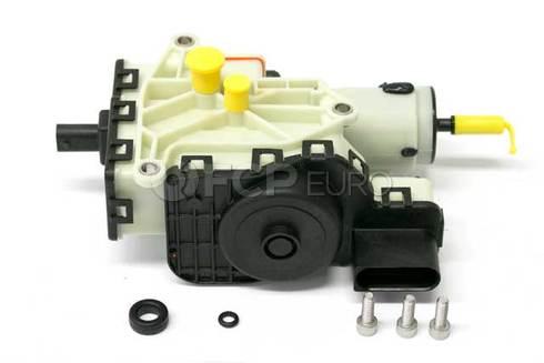 Mercedes Electric Fuel Pump Repair Kit (ML350) - Genuine Mercedes 0024706894