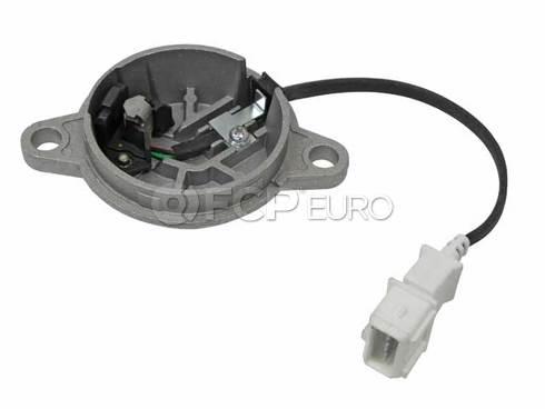 Volvo Camshaft Position Sensor - Genuine Volvo 9146108