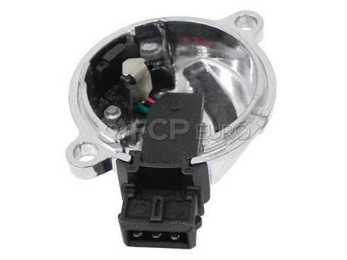 Audi VW Camshaft Position Sensor - Genuine VW Audi 058905161B