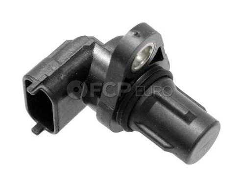 Mercedes Engine Camshaft Position Sensor Left - Genuine Mercedes 0009050243