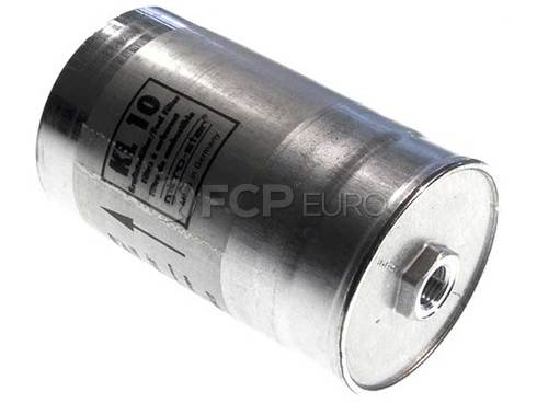 BMW Fuel Filter (320i) - Genuine BMW 13321270039