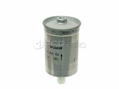 Audi VW Fuel Filter - Genuine VW Audi 893133511