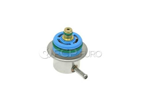 BMW Fuel Injection Pressure Regulator - Genuine BMW 13531743378