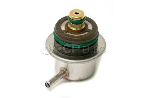 Audi VW Pressure Regulator - Genuine VW Audi 037133035C