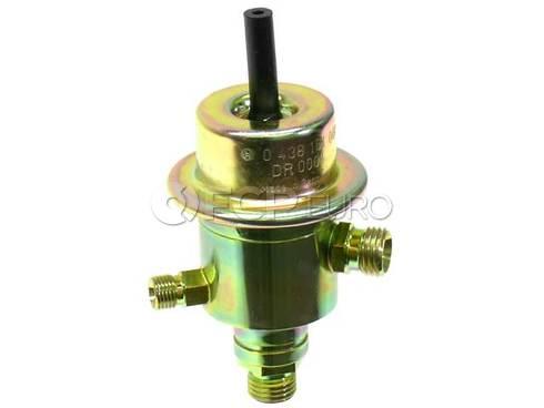 Mercedes Fuel Injection Pressure Regulator - Genuine Mercedes 0000780392