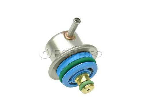 Mercedes Fuel Injection Pressure Regulator - Genuine Mercedes 0000781889