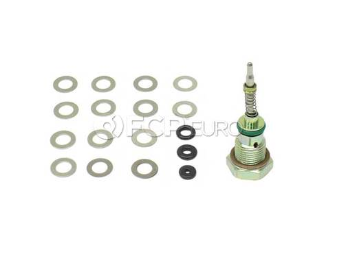 Porsche Fuel Injection Pressure Regulator (911) - Genuine Porsche 92811092001