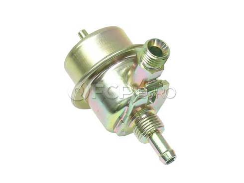 Porsche Fuel Injection Pressure Regulator (944) - Genuine Porsche 94411019801