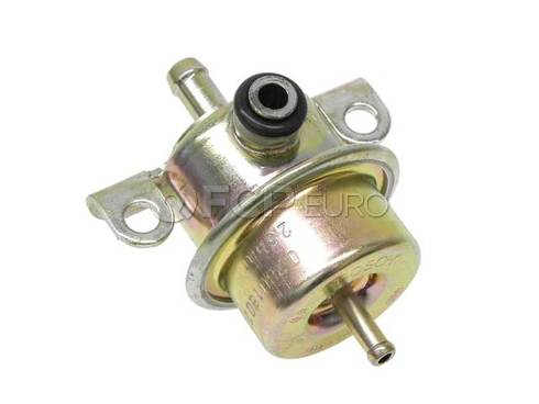 Porsche Fuel Injection Pressure Regulator (924 944) - Genuine Porsche 94411019803