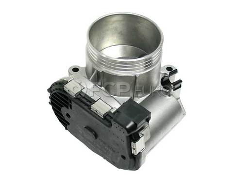 Volvo Throttle Body (C70 S60 V70 XC90) - Genuine Volvo 30711554