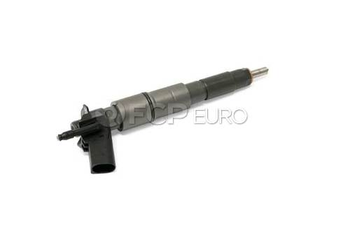 BMW Fuel Injector - Genuine BMW 13537808089