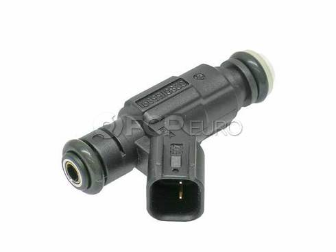 Mini Cooper Fuel Injector - Genuine Mini 13531487607