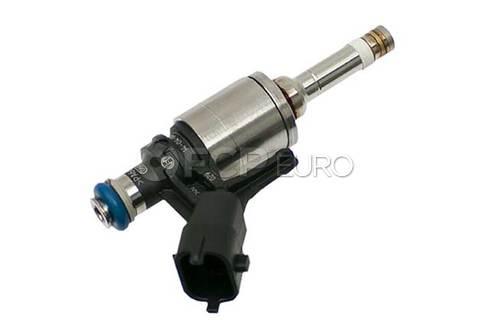 Mini Fuel Injector - Genuine Mini 13537528351
