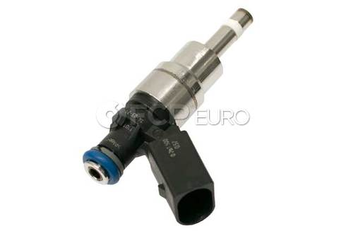 Audi VW Fuel Injector - Genuine VW Audi 06F906036F