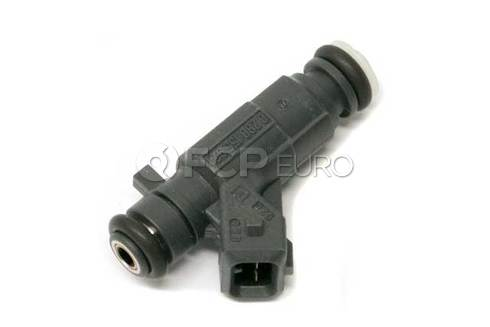VW Audi Fuel Injector (Touareg A6 Quattro A8 Quattro) - Genuine VW Audi 077133551M