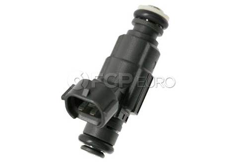 Audi VW Fuel Injector - Genuine VW Audi 079133551B
