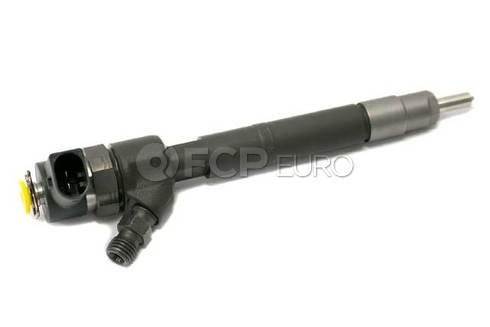 Mercedes Fuel Injector (E320) - Genuine Mercedes 6480700387