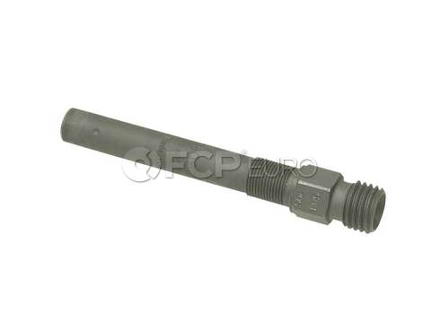 Porsche Fuel Injector (911) - Genuine Porsche 93111022500