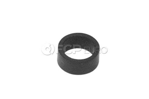BMW Fuel Injector O-Ring - Genuine BMW 13537591006