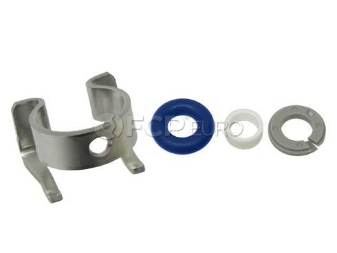 Mini Fuel Injector O-Ring Kit - Genuine Mini 13537573801