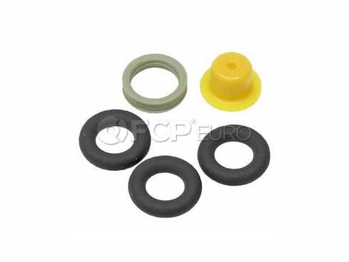Porsche Fuel Injector O-Ring Kit (911 924 928 944) - Genuine Porsche 94411090100