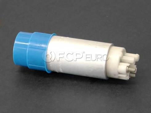 BMW Fuel Pump - Genuine BMW 16146768653