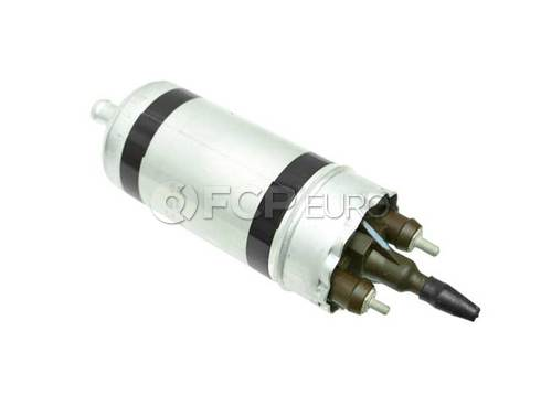 BMW Fuel Pump - Genuine BMW 16141179232