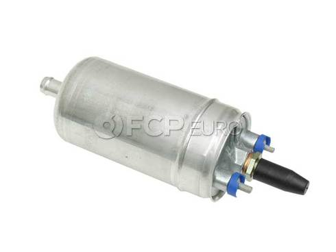 BMW Fuel Pump (320i) - Genuine BMW 16121150201