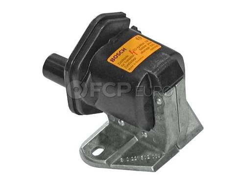 BMW Ignition Coil - Genuine BMW 12131742925