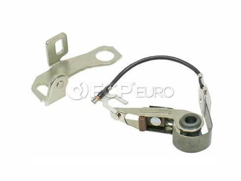 BMW Contact Breaker (1602 2002) - Genuine BMW 12111354495