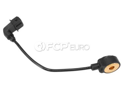 BMW Ignition Knock (Detonation) Sensor (318i 318is 318ti) - Genuine BMW 12141734580