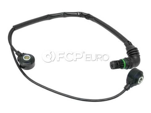 BMW Knock Sensor - Genuine BMW 13627568421