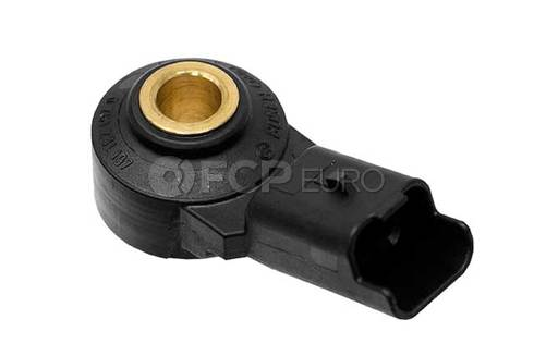 Mini Cooper Knock Sensor - Genuine BMW 13627552114