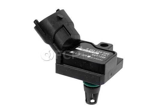 Volvo Boost Pressure Sensor - Genuine Volvo 31355464