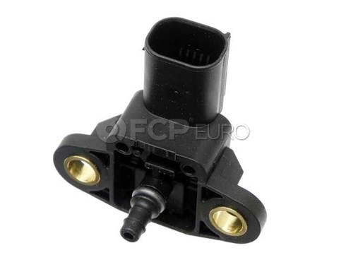 Mercedes Manifold Absolute Pressure Sensor (E320) - Genuine Mercedes 0061539828