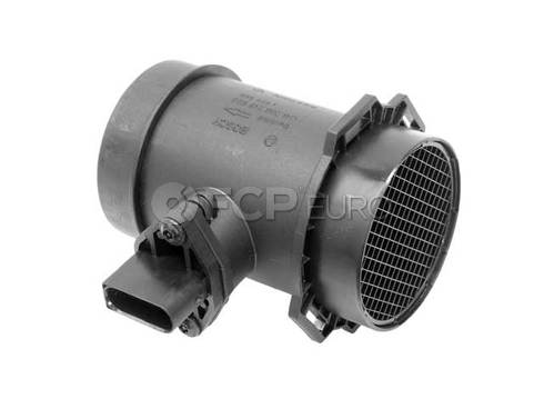 BMW Mass Air Flow Sensor (M5 Z8) - Genuine BMW 13621433566