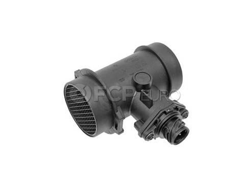 BMW Mass Air Flow Sensor - Genuine BMW 13621736224