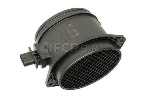 BMW Mass Air Flow Sensor (X5) - Genuine BMW 13627548103