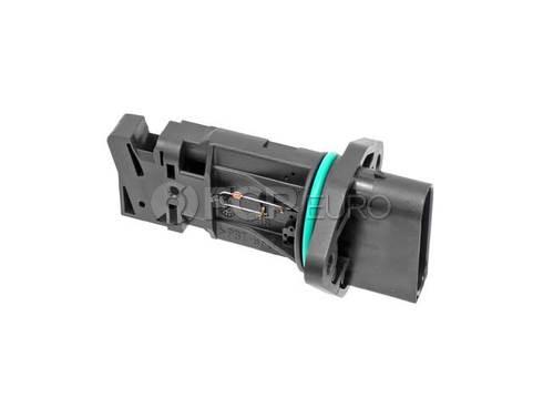 BMW Mass Air Flow Sensor - Genuine BMW 13627839014