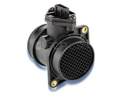 Volvo Mass Air Flow Sensor (850 V70 S70 C70) - Genuine Volvo 1275749