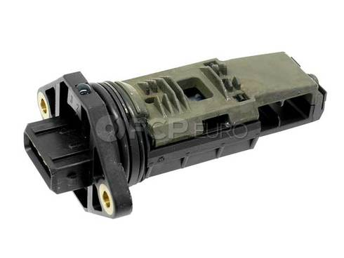 Volvo Mass Air Flow Sensor (850) - Genuine Volvo 1366220