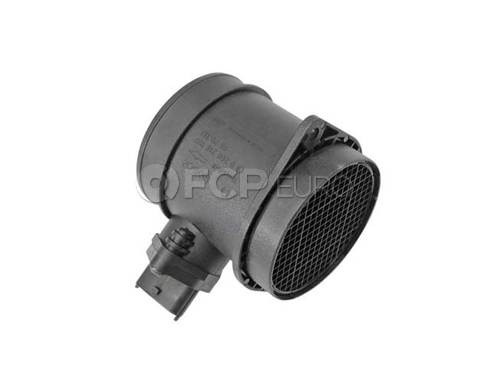 Volvo Mass Air Flow Sensor (S80) - Genuine Volvo 8670113