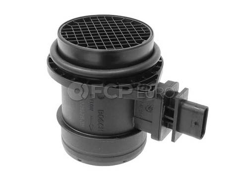 Mini Cooper Mass Air Flow Sensor - Genuine Mini 13627542418