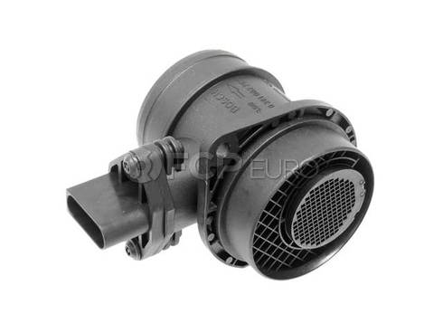 VW Mass Air Flow Sensor (Beetle Golf Jetta) - Genuine VW Audi 038906461C
