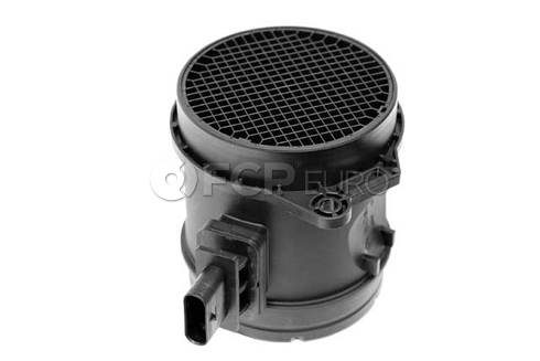 VW Mass Air Flow Sensor - Genuine VW Audi 03H906461A
