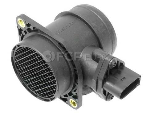 VW Mass Air Flow Sensor (Beetle Golf Jetta) - Genuine VW Audi 06A906461A