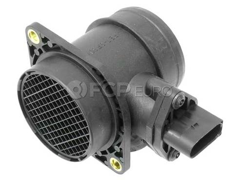 VW Mass Air Flow Sensor - Genuine VW Audi 06A906461A